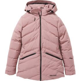 Marmot Val D'Sere Jacket Women dream state